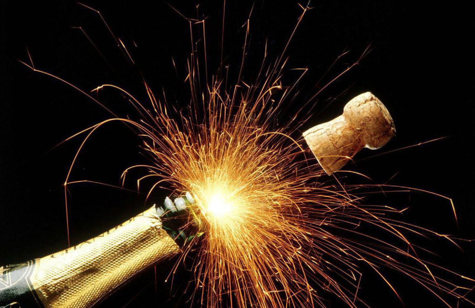 Feste celebrative come addio al nubilato-celibato, laurea, compleanni