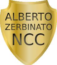 ncc-logo-m
