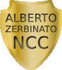NCC VERONA